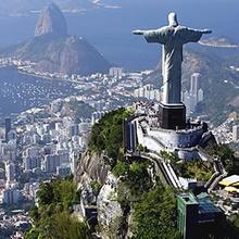 EPI Brasil (Industriales/Tec Indus)