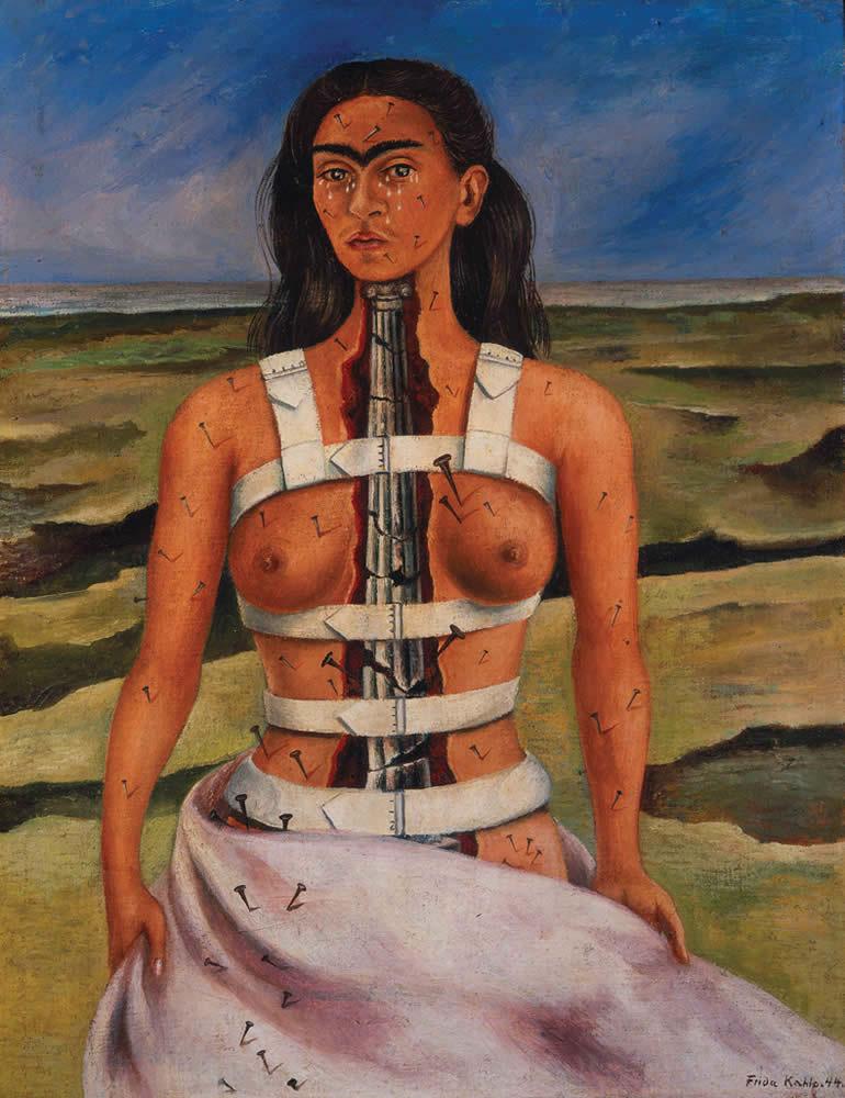 Frida Obrasmuseo 239
