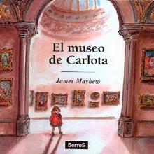 El museo de Carlota