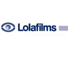 Lolafilms