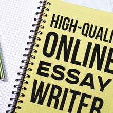 Ways To Develop An Argument In An Essay