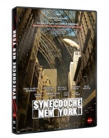 Afba3b4 Synecdoche Dvd