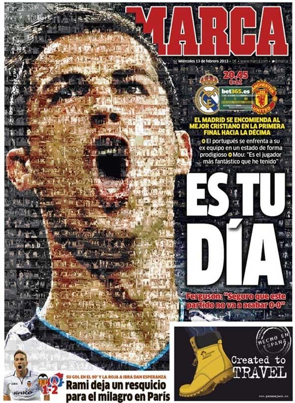 Cr Madrid Manchester Jpg