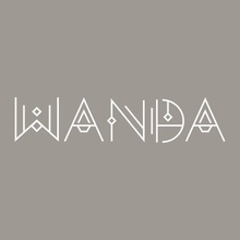 Wanda Cafe Optimista