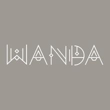 Wanda Cafe Optimista