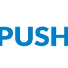 PushFire - Web Design oakville