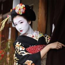 14 Costumbres asiáticas