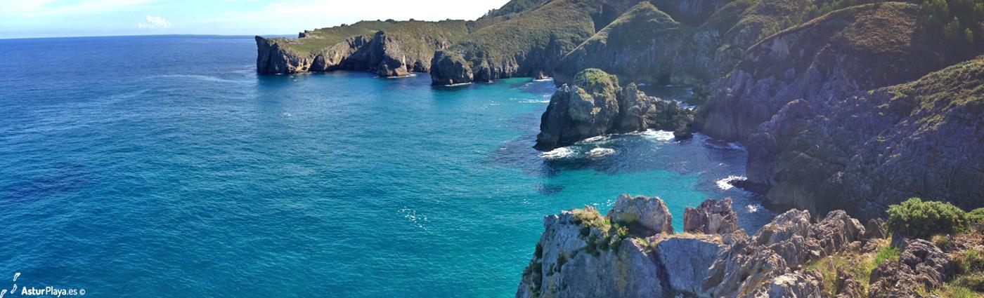 Pimiango Cliffs1