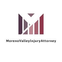 Moreno Valley Injury Attorney