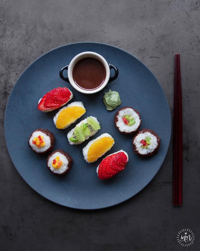 Missmarzipan Fruit Sushi Frushi21