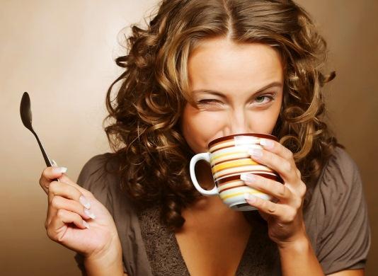 Coffee Caffeine Weight Loss Good