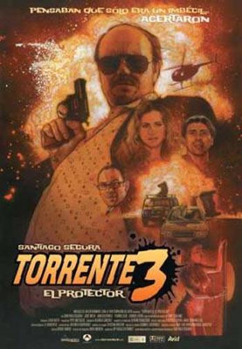 Torrente3 B