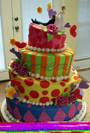 Torta30