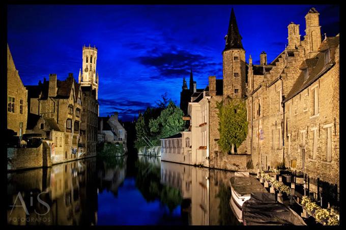 Viajes Flandes Brujas Aisfotografos 24
