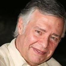 José Juan Sánchez García