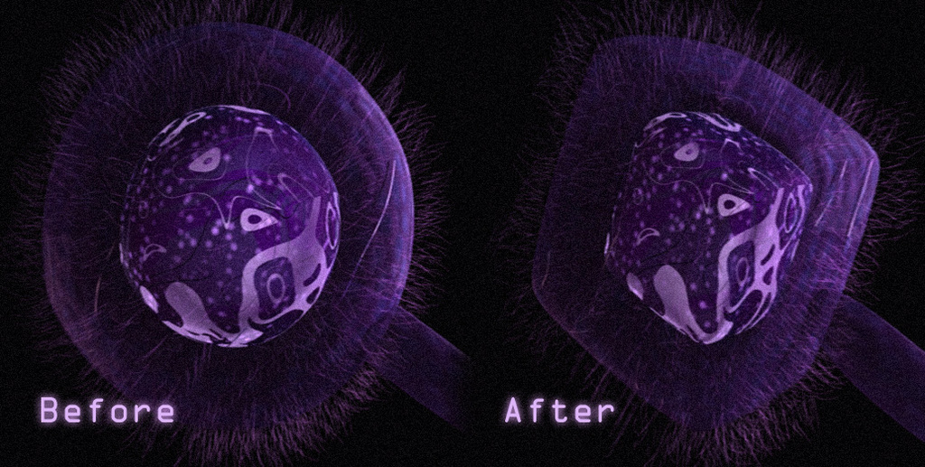 Atombeforeafter