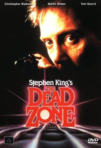 The Dead Zone 1983 Imdb