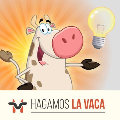 Hagamos La Vaca 400x400