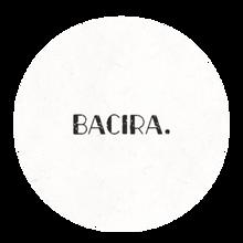 Restaurante Bacira