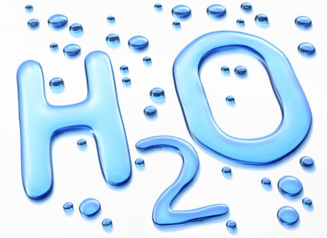 Dibujos De Agua H2o