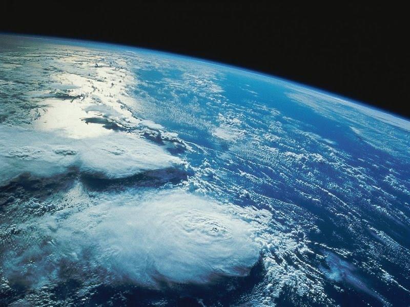 Planeta Tierra Pequeno1