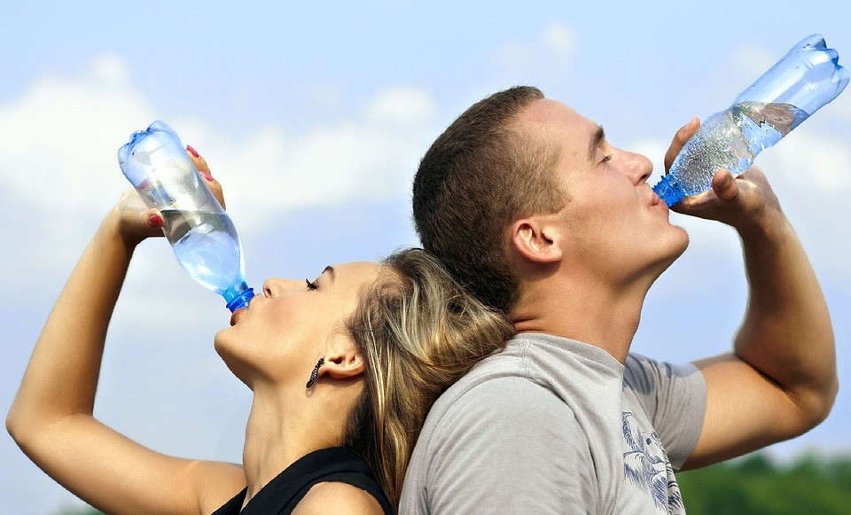 Drinking Water Filter Singapore 1235578 960 720