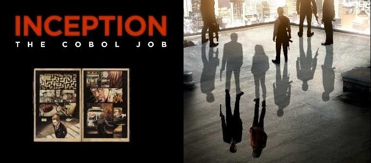 Inception Cobol Job Jpg