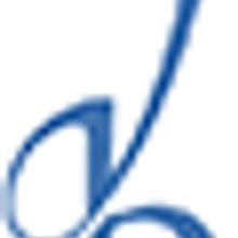Blue Wren Acupuncture