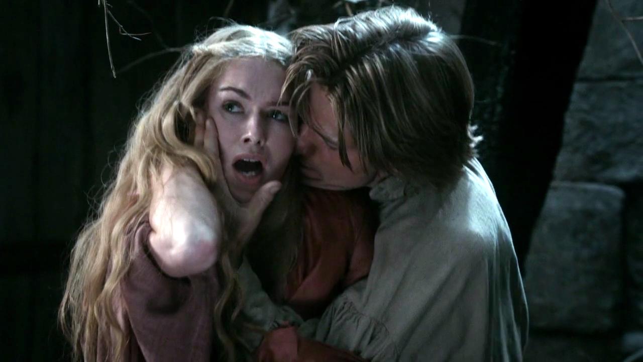Cersei Lannister 02