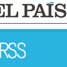 RSS TITULARES DE EL PAÍS
