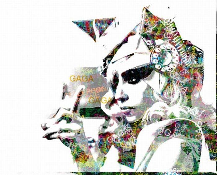 Gaga16