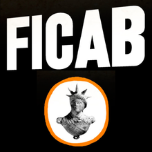 FICAB