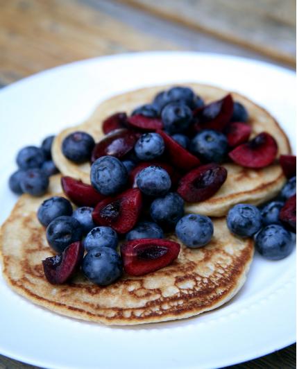 32baa67d78f653cd Vegan Pancakes Xxxlarge 2x Jpg 1365 2048