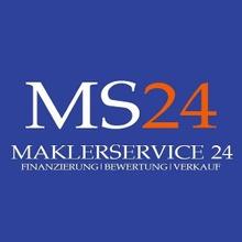 MAKLERSERVICE 24