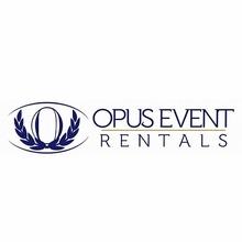 Opus Rentals