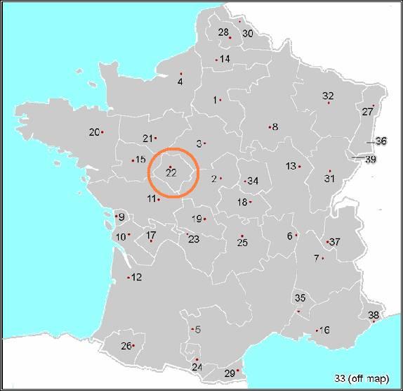 Touraine1