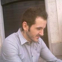 Adrián Ocaña