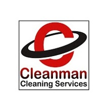 cleanman