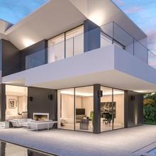 Qué destacar en diseño web inmobiliaria