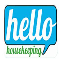 hellohousekeeping