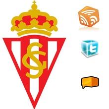 Actualidad Sporting de Gijón