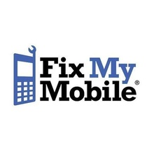Fix My Mobile