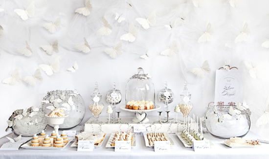 Beautiful Lolly Table001