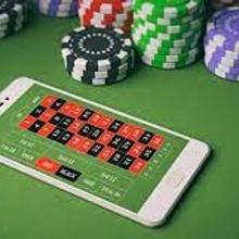 Rocketplay Mobile Casino