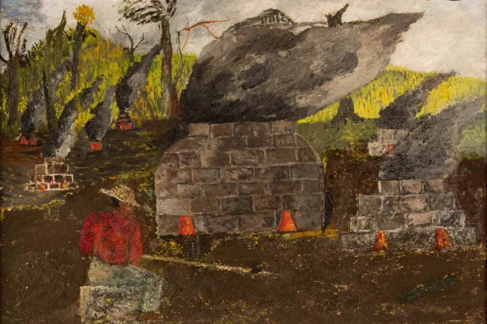 Frida Obrasmuseo 305