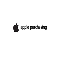 Appleaccountsell