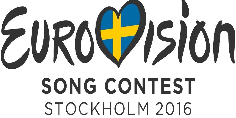 Cabecera Eurovision