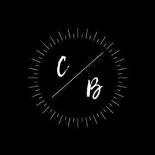 Critical Black