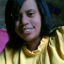 Elisa Ozorio Perez