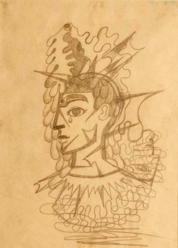 Frida Obrasmuseo 269 Copia
